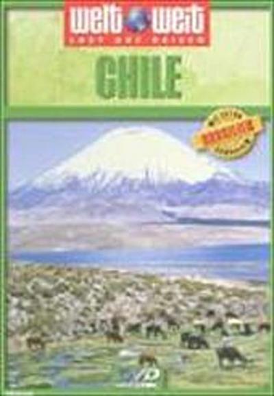 Weltweit: Chile
