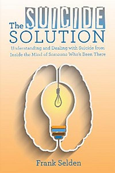 The Suicide Solution