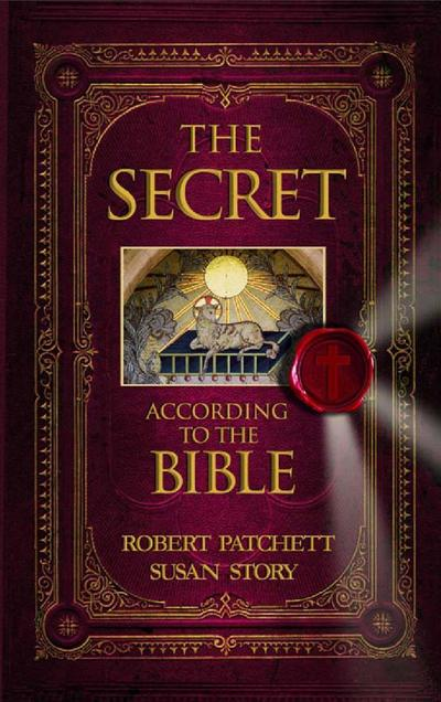 Secret According to the Bible