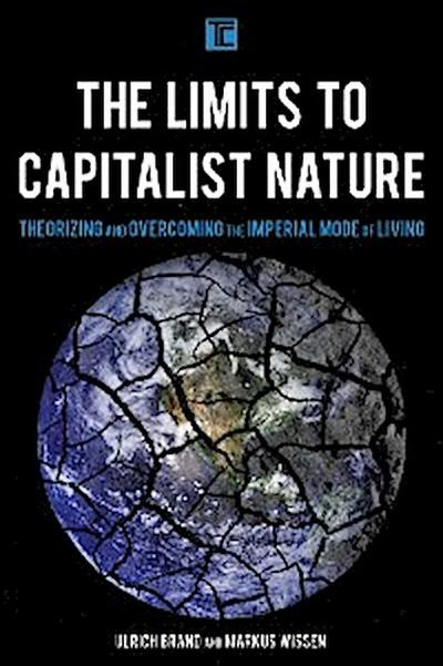 The Limits to Capitalist Nature