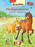 Bildermaus - Pferdegeschichten