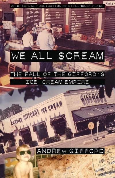 We All Scream