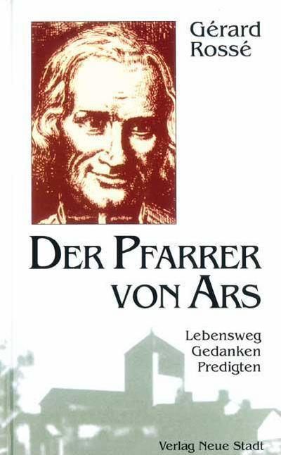 Der Pfarrer von Ars