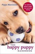 Happy Puppy Handbook