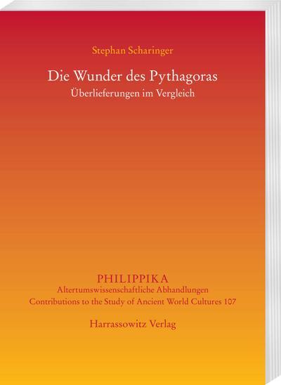Die Wunder des Pythagoras