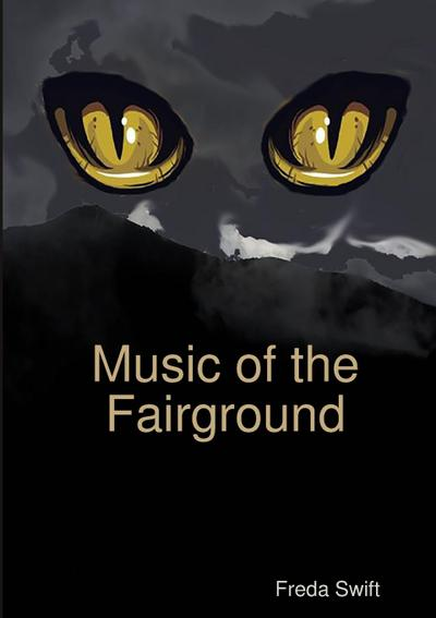 Music of the Fairground