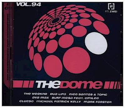 The Dome 94