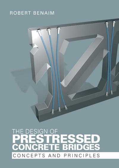 Design of Prestressed Concrete Bridges