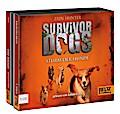 Survivor Dogs. Sturm der Hunde: Folge 6, gele ...