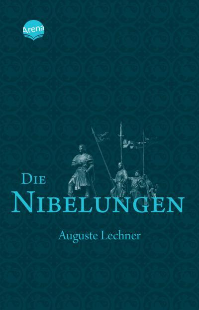 Die Nibelungen   ; Deutsch;