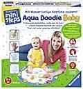 Aqua Doodle® Baby: Ab 9 Monaten