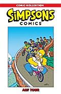 Simpsons Comic-Kollektion 10