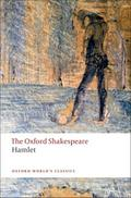 Hamlet (Oxford World's Classics)