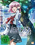 Norn9 - Volume 1: Episode 01-04 im Sammelschuber