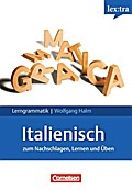 Lextra - Italienisch - Lerngrammatik: A1-C1 - ...