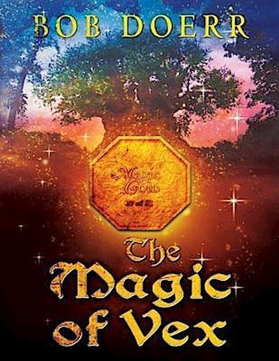 The Magic of Vex