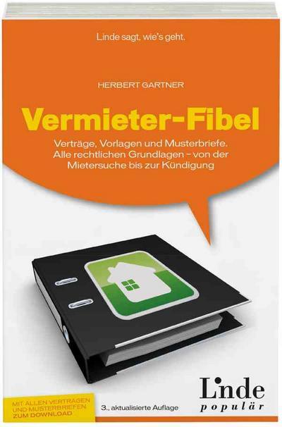 Vermieter-Fibel