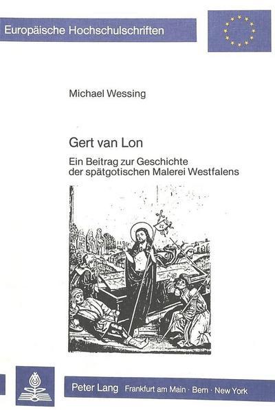 Gert van Lon