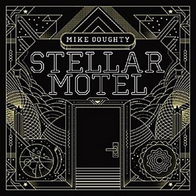 Stellar Motel
