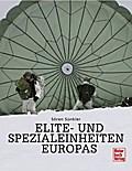 Elite- und Spezialeinheiten Europas