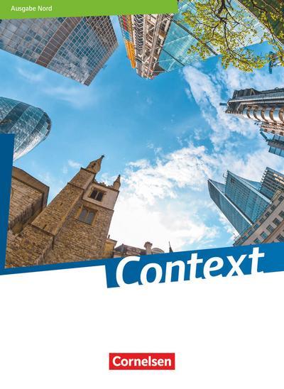 Context - Nord (Bremen/Hamburg/Niedersachsen/Schleswig-Holstein) - Ausgabe 2019