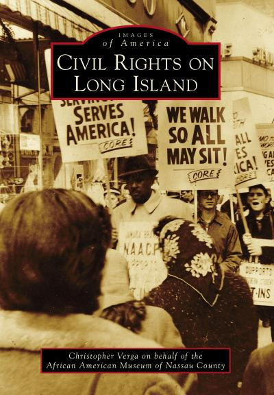 Civil Rights on Long Island