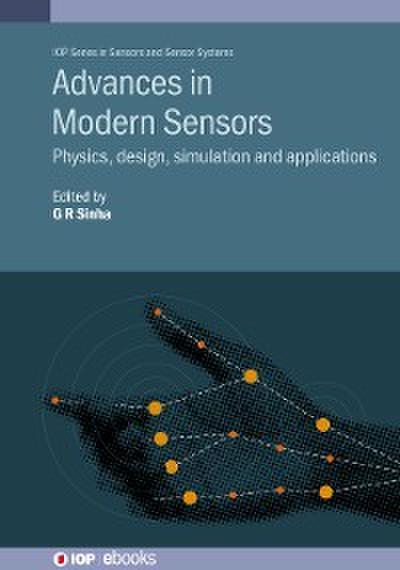 Advances in Modern Sensors