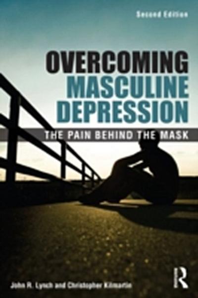 Overcoming Masculine Depression