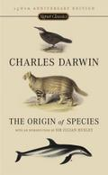 The Origins of Species