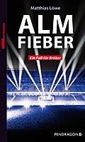 Almfieber; Ein Fall für Bröker; Deutsch