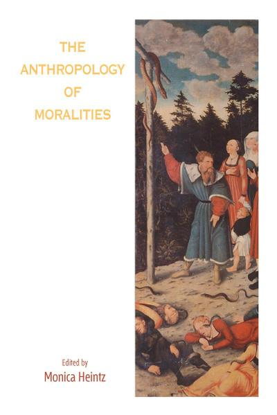 Anthropology of Moralities