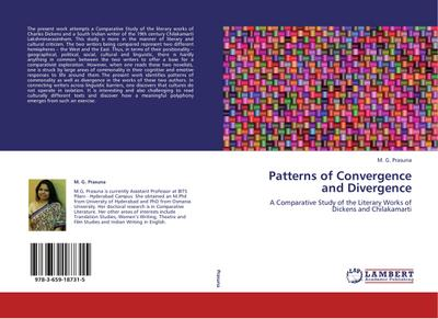 Patterns of Convergence and Divergence