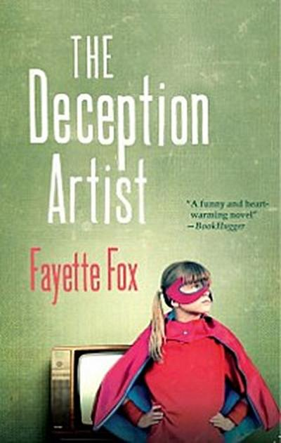 Deception Artist