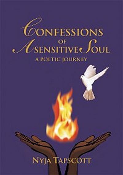 Confessions of a Sensitive Soul