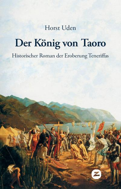 Der König von Taoro