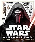 Star Wars™ Das Erwachen der Macht. Die illust ...