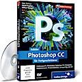 Adobe Photoshop CC für Fortgeschrittene