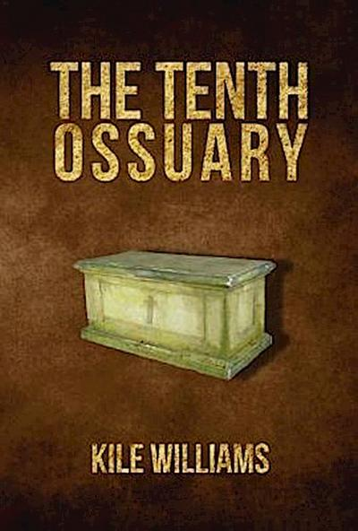The Tenth Ossuary