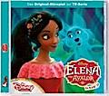 Disney - Elena von Avalor 09: Zu Hause in Avalor / In der Geisterwelt
