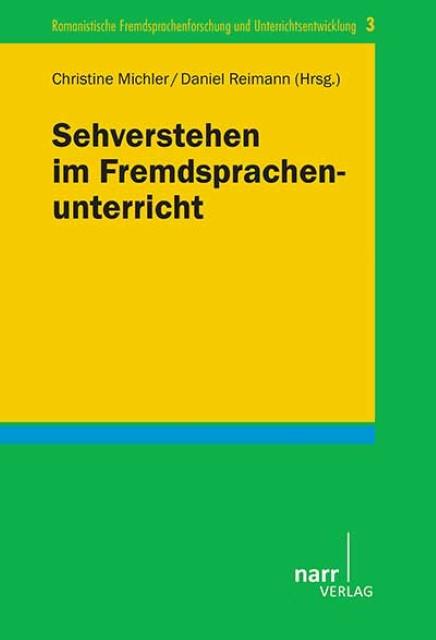 Phrasenkomposita im Deutschen