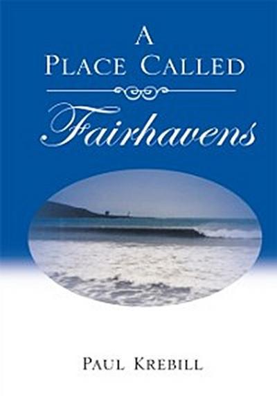 Place Called Fairhavens