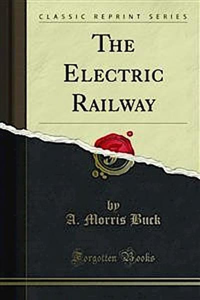 The Electric Railway