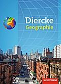 Diercke Geographie. Schülerband. Ausgabe 2017