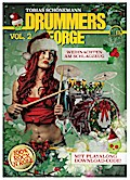 Drummers Forge: Weihnachten am Schlagzeug Vol ...