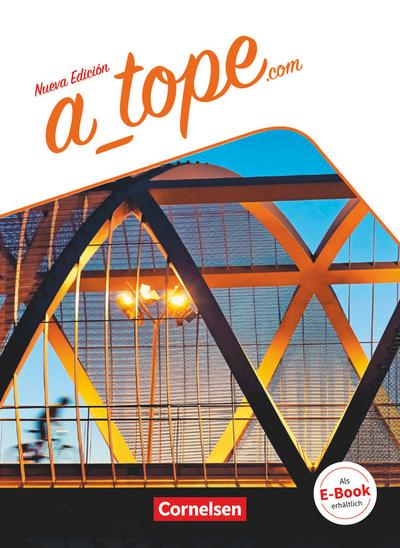 A_tope.com Schülerbuch