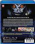 Death Note - Relight 1: Visions of a God - Blu-ray