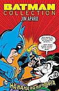 Batman-Collection: Jim Aparo 04