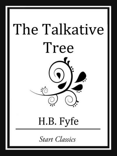The Talkative Tree