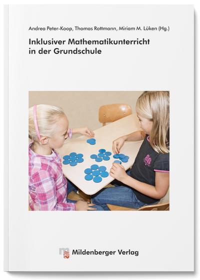 Inklusiver Mathematikunterricht in der Grundschule