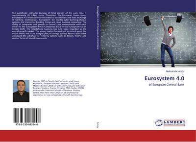 Eurosystem 4.0